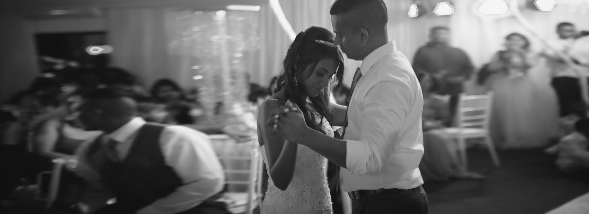 GOVINDASAMY WEDDING