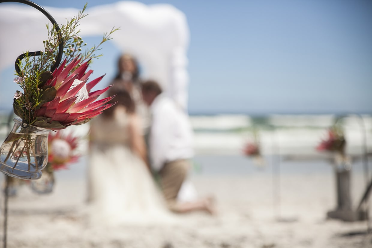 durban-wedding-photographer-with-love-ang-cape-town-24