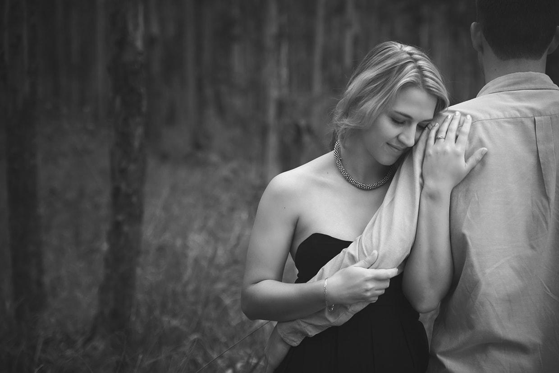 durban-wedding-photographer