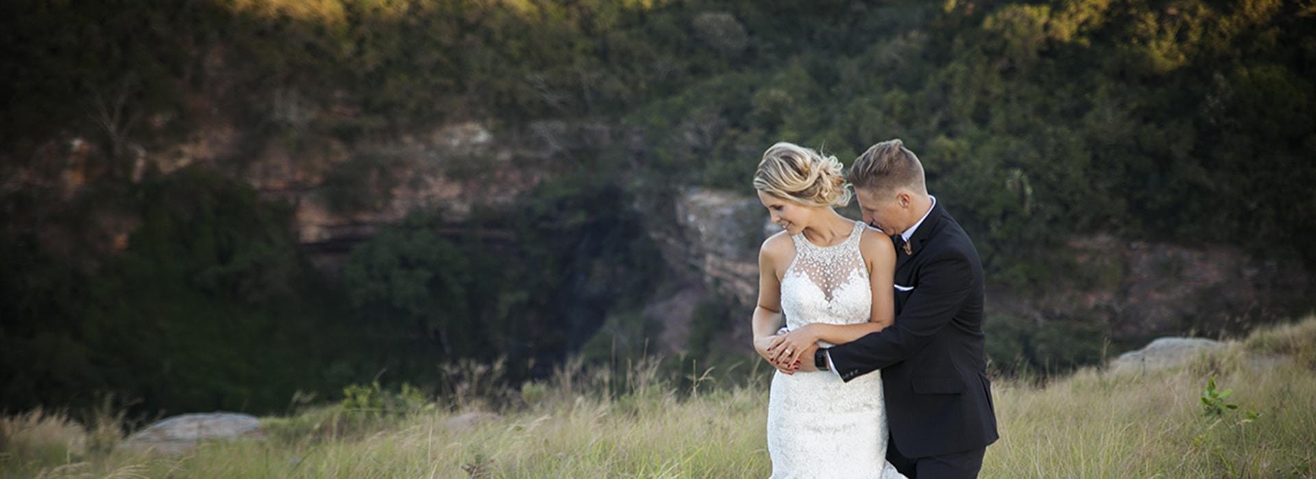 PRICE WEDDING