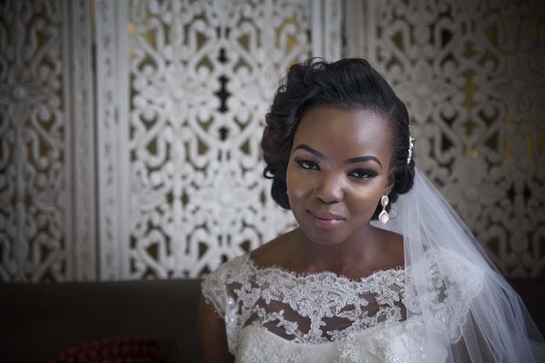lugayeni wedding - with love ang