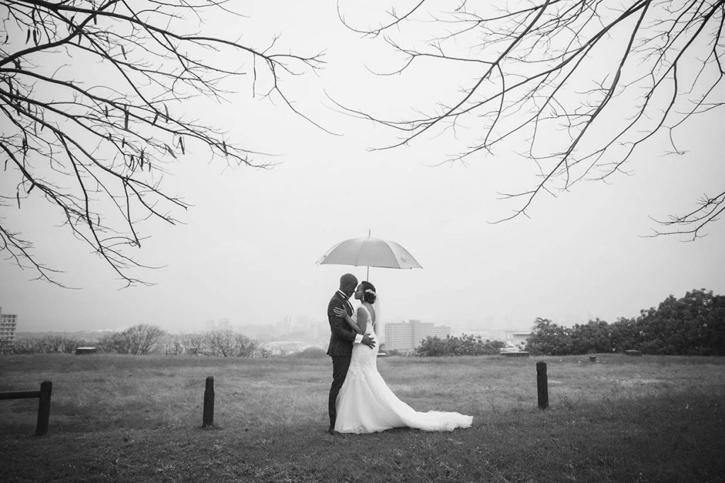 how-to-choose-your-wedding-photographer