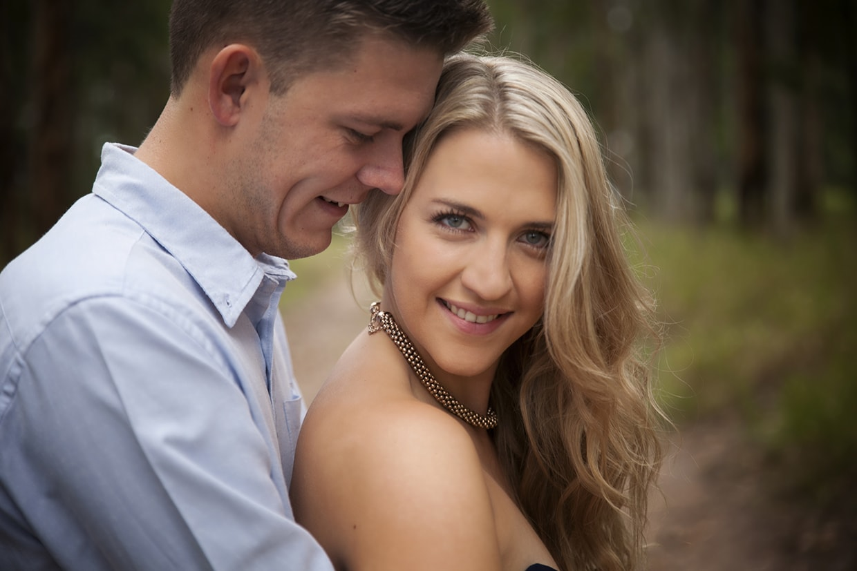 durban-wedding-photographer