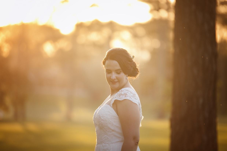 durban-wedding-photographer-mount-edgecombe