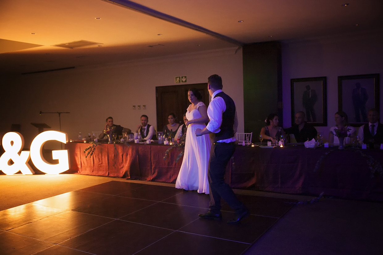 durban-wedding-photographer-mount-edgecombe
