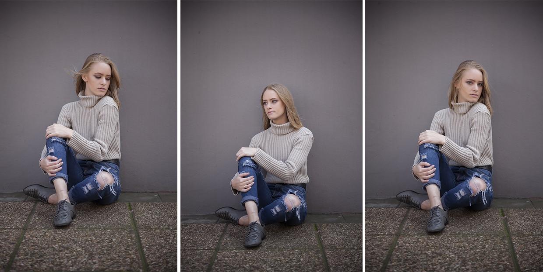 durban photographer model portfolio