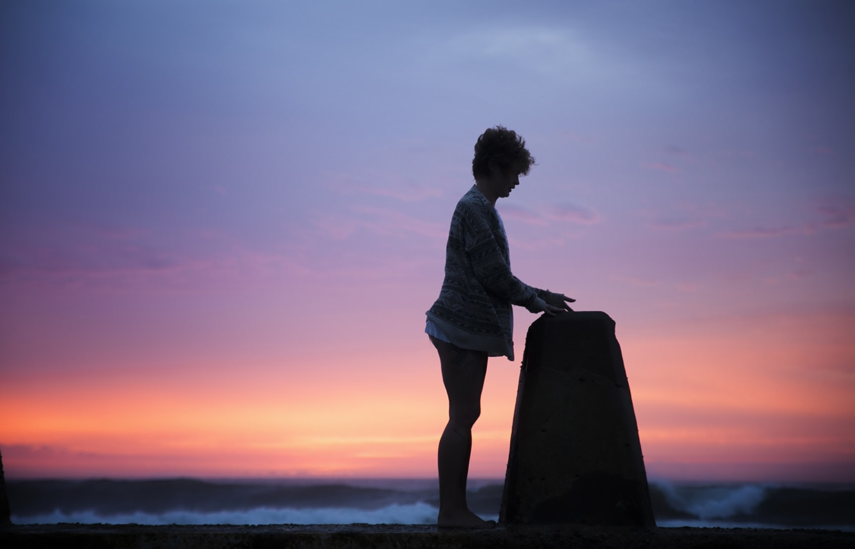 Sunrise photo shoot Durban