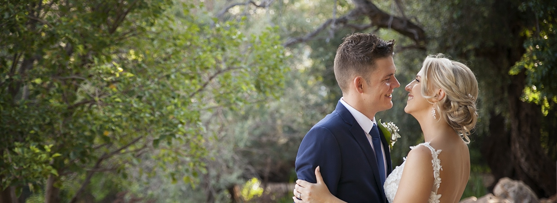 Wicks Wedding - Destinations Wedding