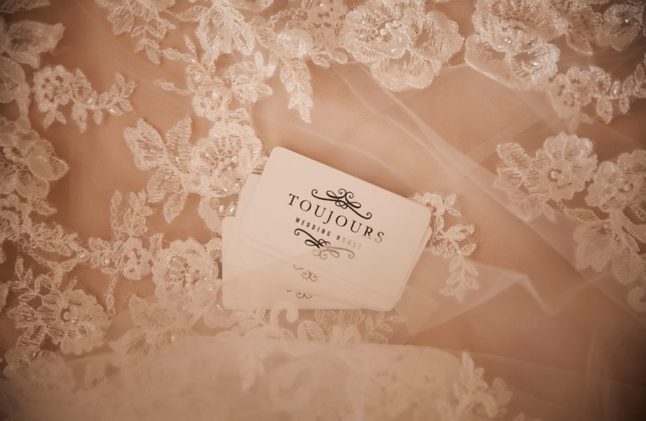 FEATURED SUPPLIER   TOUJOURS